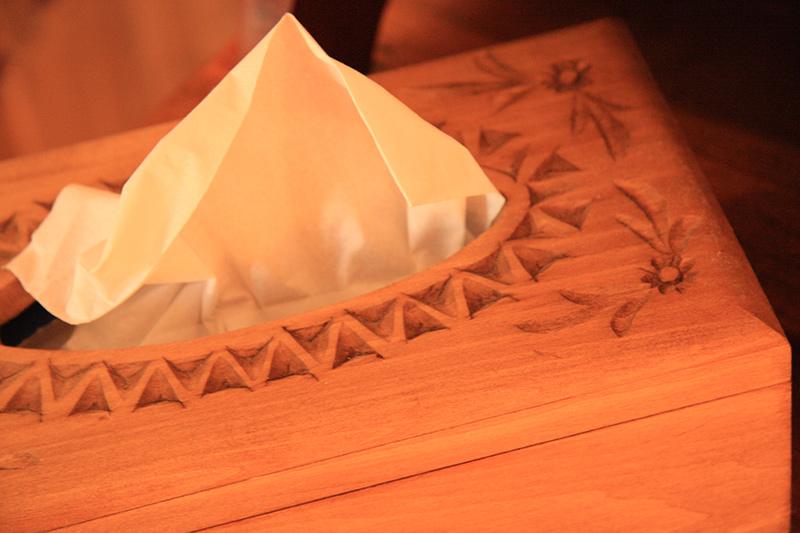 tissue-box-holder.jpg